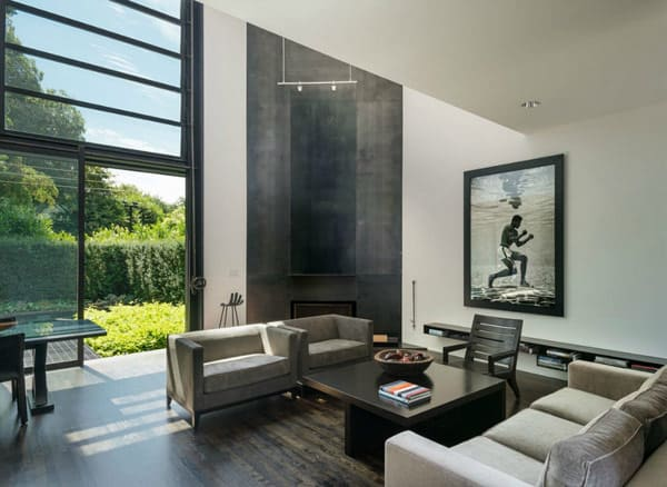 Kuruma House-Olson Kundig Architects-02-Kindesign