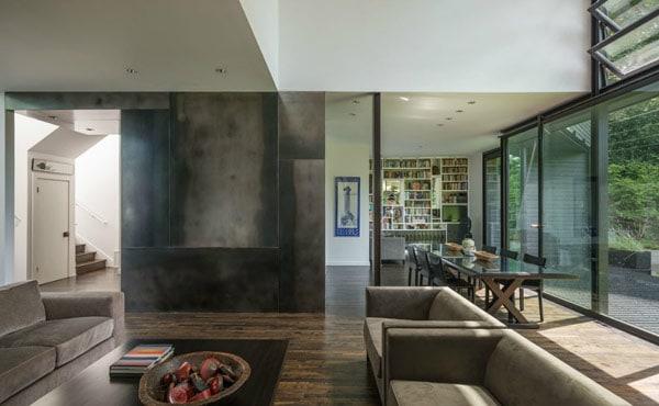 Kuruma House-Olson Kundig Architects-03-Kindesign