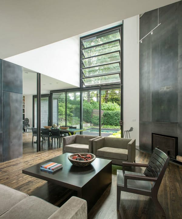 Kuruma House-Olson Kundig Architects-04-Kindesign