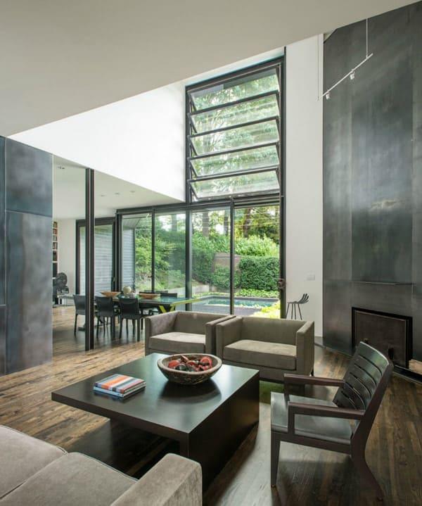 Kuruma House-Olson Kundig Architects-04-Kindesign