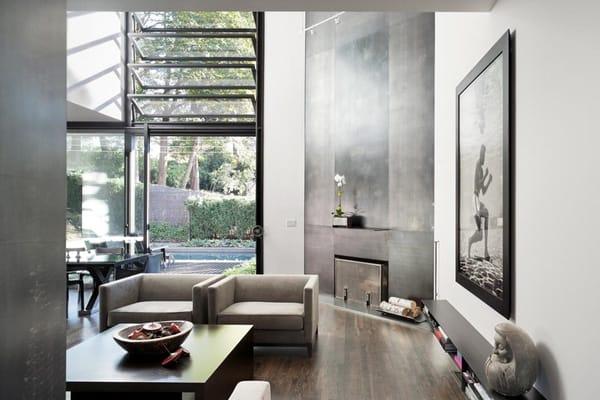 Kuruma House-Olson Kundig Architects-05-Kindesign
