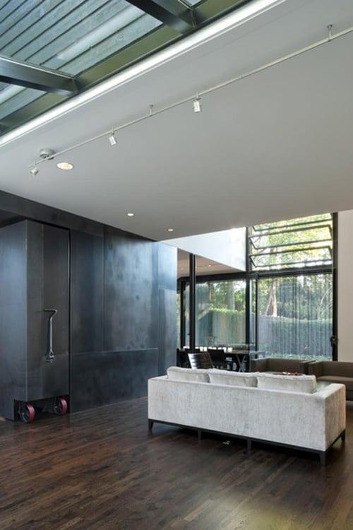 Kuruma House-Olson Kundig Architects-09-Kindesign