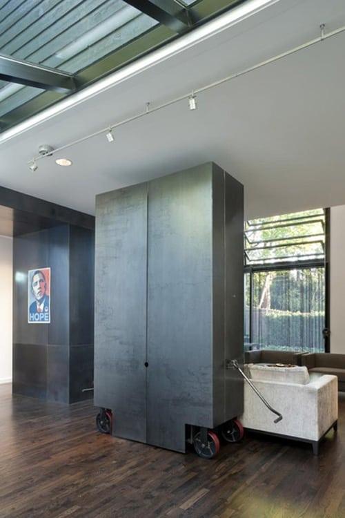 Kuruma House-Olson Kundig Architects-10-Kindesign