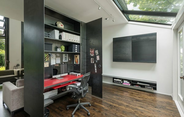 Kuruma House-Olson Kundig Architects-11-Kindesign
