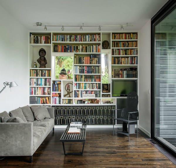 Kuruma House-Olson Kundig Architects-12-Kindesign
