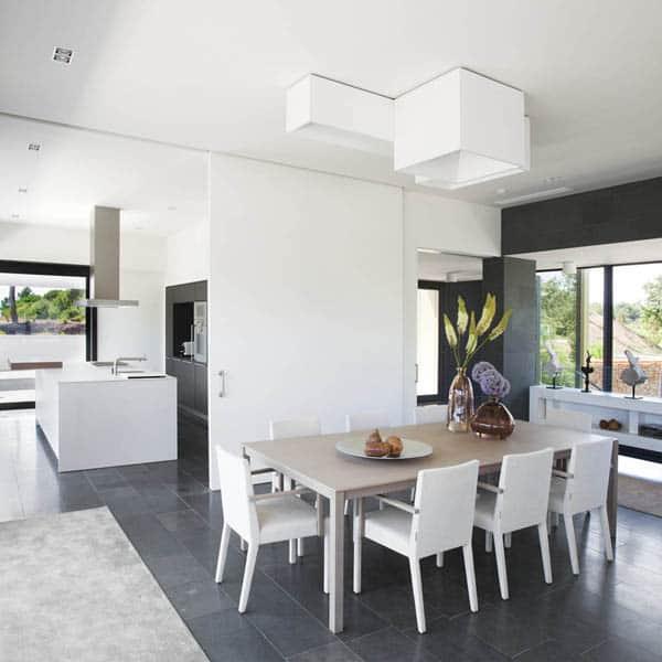 La Vinya House-Lagula Arquitectes-10-1 Kindesign