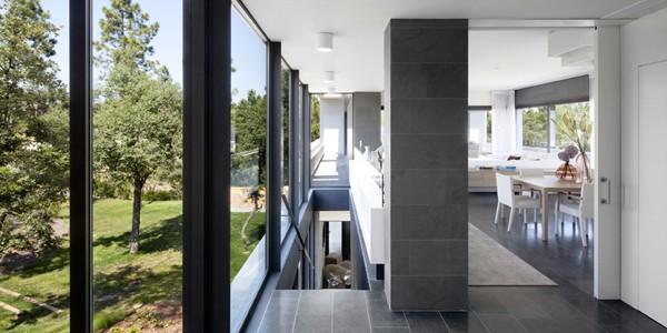 La Vinya House-Lagula Arquitectes-11-1 Kindesign