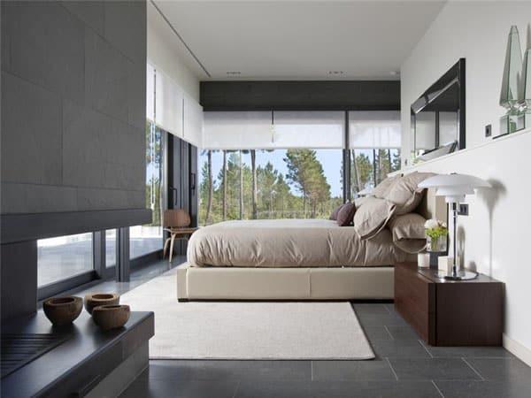 La Vinya House-Lagula Arquitectes-13-1 Kindesign