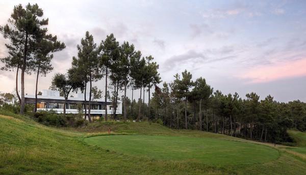 La Vinya House-Lagula Arquitectes-16-1 Kindesign