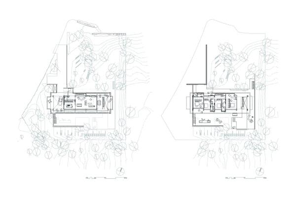 La Vinya House-Lagula Arquitectes-18-1 Kindesign