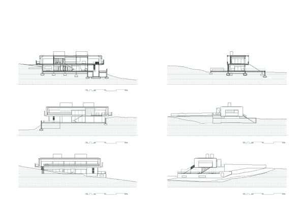 La Vinya House-Lagula Arquitectes-19-1 Kindesign
