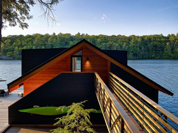 Lake Joseph Boathouse-Altius Architecture-02-1 Kindesign