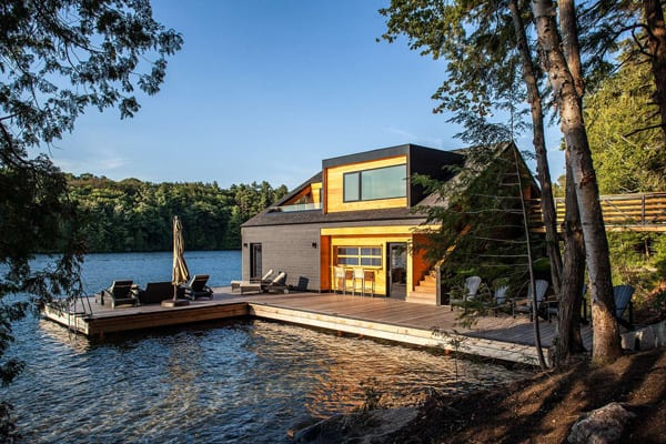 Lake Joseph Boathouse-Altius Architecture-03-1 Kindesign