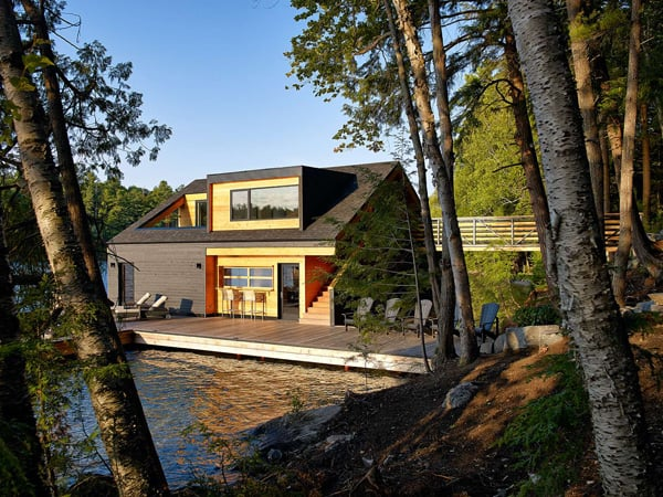 Lake Joseph Boathouse-Altius Architecture-04-1 Kindesign