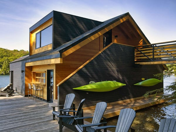 Lake Joseph Boathouse-Altius Architecture-08-1 Kindesign