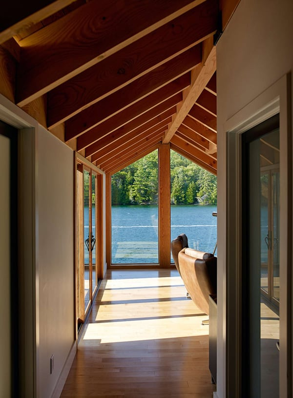 Lake Joseph Boathouse-Altius Architecture-11-1 Kindesign