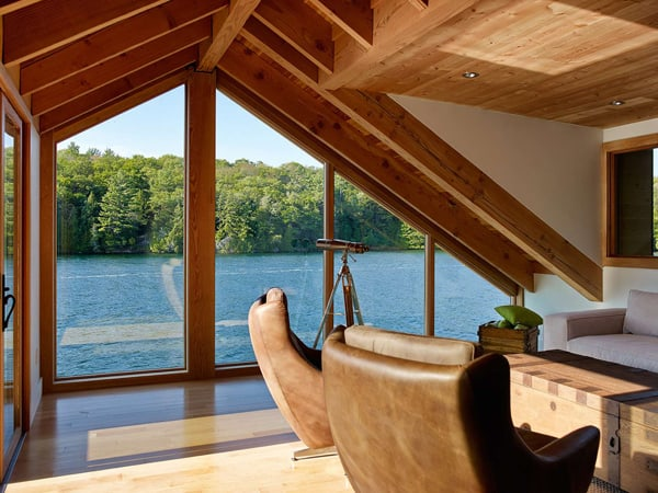 Lake Joseph Boathouse-Altius Architecture-12-1 Kindesign