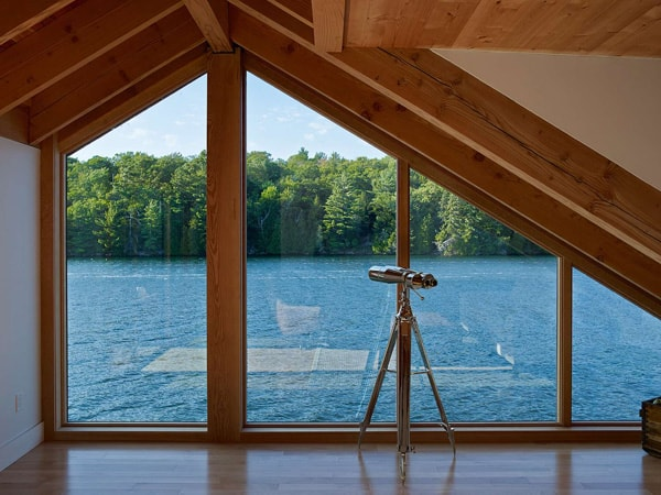 Lake Joseph Boathouse-Altius Architecture-13-1 Kindesign