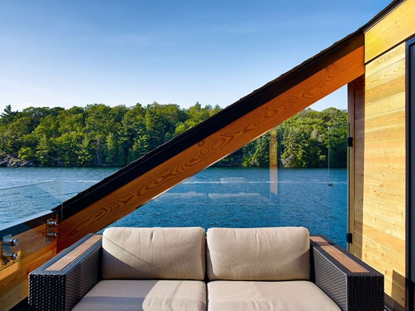 Lake Joseph Boathouse-Altius Architecture-14-1 Kindesign