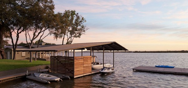Lakeside Retreat-Lake Flato Architects-09-1 Kindesign