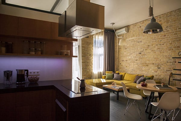 Loft Apartment-Alex Bykov-04-1 Kindesign