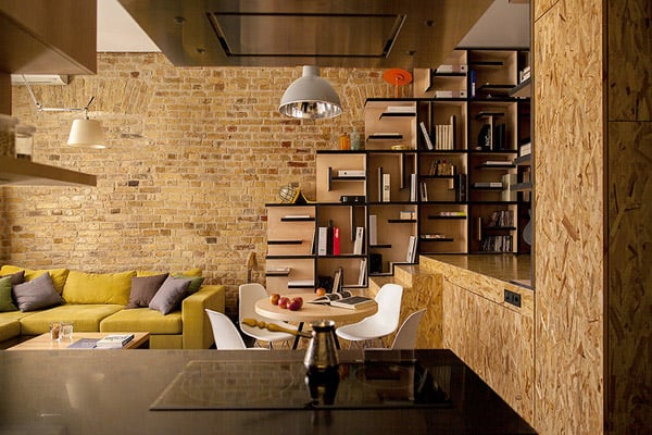 Loft Apartment-Alex Bykov-06-1 Kindesign
