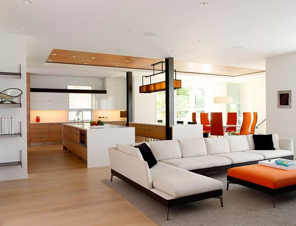 Mercer Island Residence-Stuart Silk Architects-05-1 Kindesign