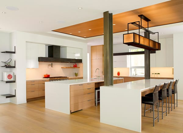 Mercer Island Residence-Stuart Silk Architects-06-1 Kindesign