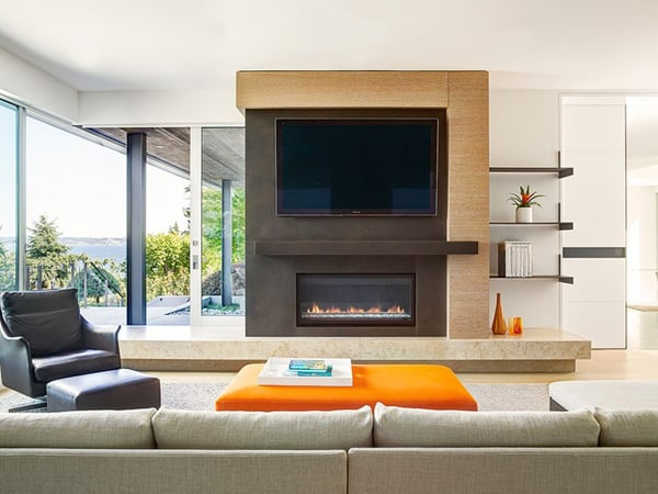 Mercer Island Residence-Stuart Silk Architects-07-1 Kindesign