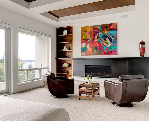 Mercer Island Residence-Stuart Silk Architects-09-1 Kindesign