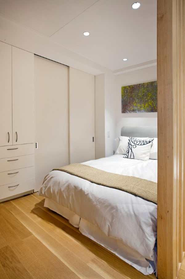 Micro-Apartment-Allen Killcoyne Architects-04-1 Kindesign