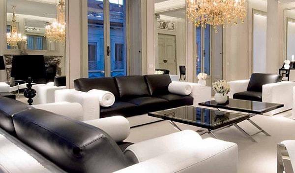 Milano Residences-Broadway Malyan Architects-12-1 Kindesign