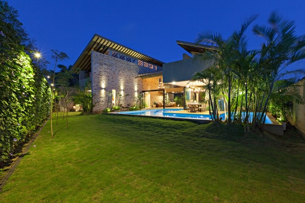 Monsoon Retreat-Abraham John ARCHITECTS-08-1 Kindesign
