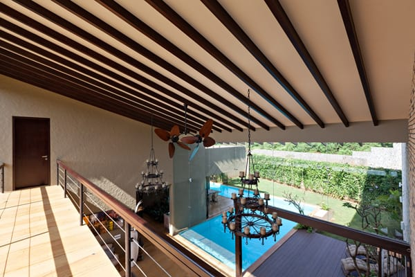 Monsoon Retreat-Abraham John ARCHITECTS-11-1 Kindesign
