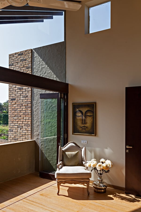 Monsoon Retreat-Abraham John ARCHITECTS-13-1 Kindesign
