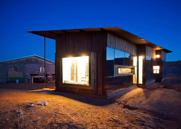 Nakai House-DesignBuildBLUFF-03-1 Kindesign