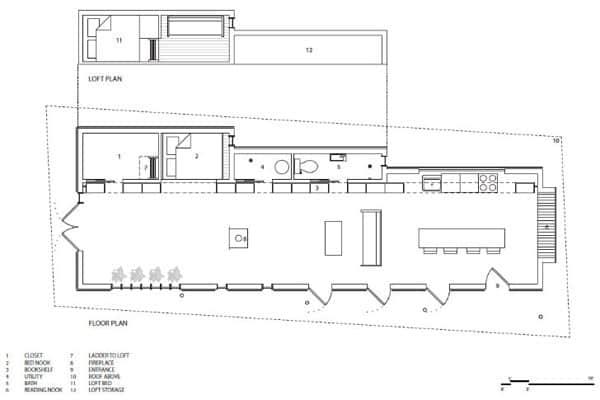 Nakai House-DesignBuildBLUFF-18-1 Kindesign