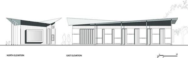 Nakai House-DesignBuildBLUFF-19-1 Kindesign