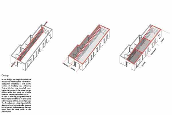 Nakai House-DesignBuildBLUFF-20-1 Kindesign