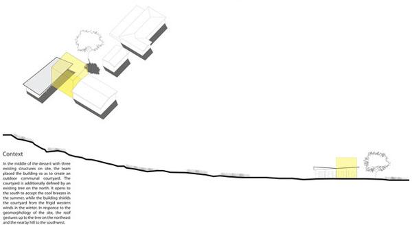 Nakai House-DesignBuildBLUFF-21-1 Kindesign