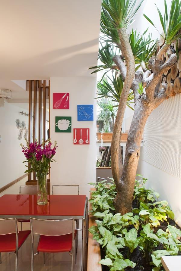 Nhabeo House-Trinhvieta Architects-02-1 Kindesign