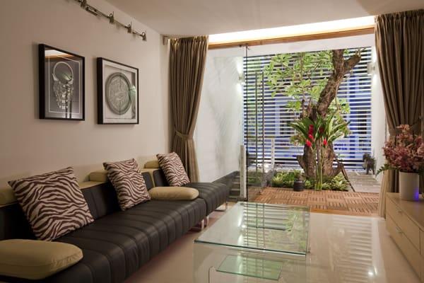 Nhabeo House-Trinhvieta Architects-07-1 Kindesign
