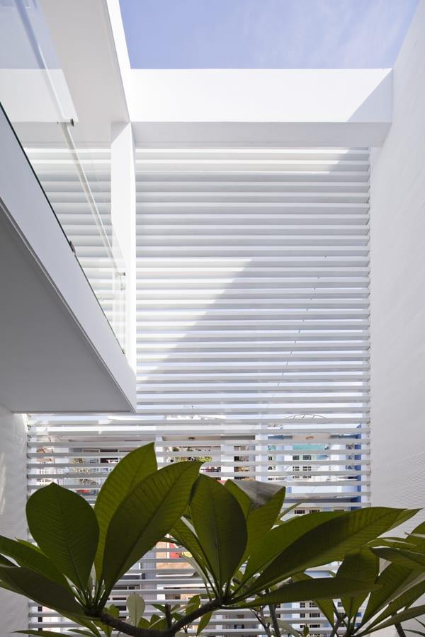 Nhabeo House-Trinhvieta Architects-10-1 Kindesign