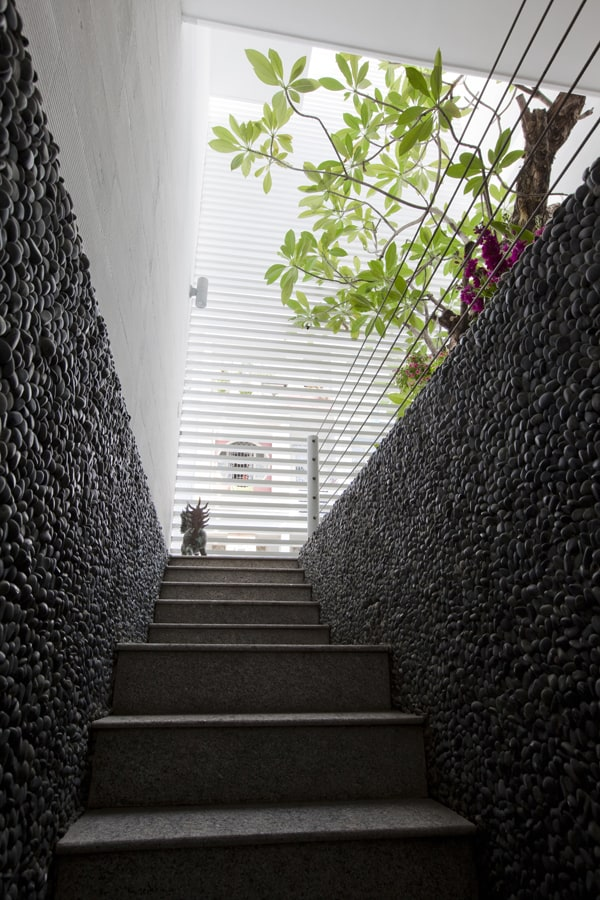 Nhabeo House-Trinhvieta Architects-11-1 Kindesign