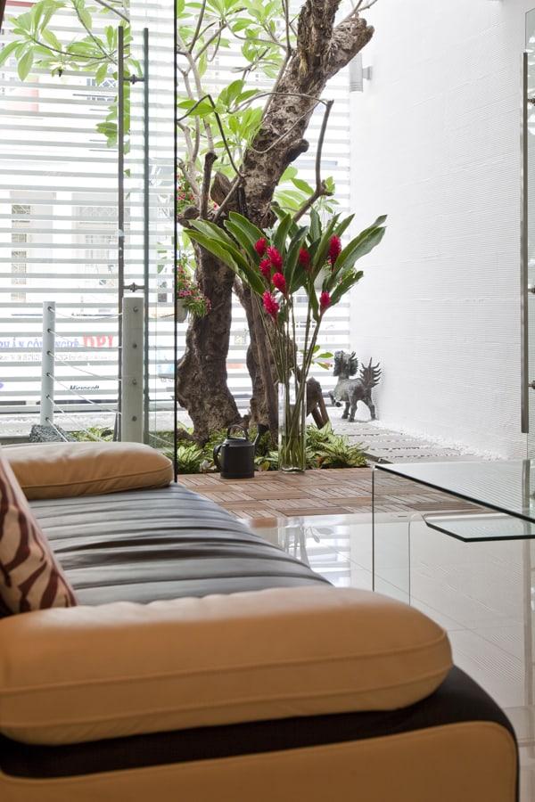 Nhabeo House-Trinhvieta Architects-12-1 Kindesign