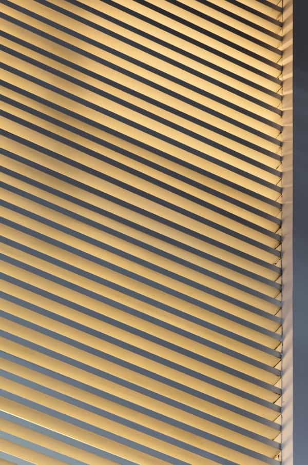 Nhabeo House-Trinhvieta Architects-13-1 Kindesign