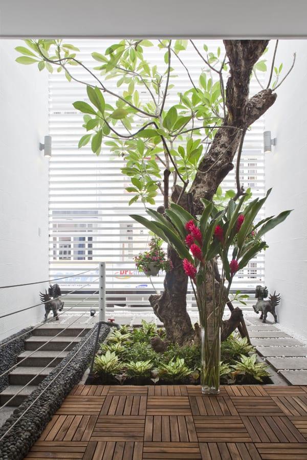 Nhabeo House-Trinhvieta Architects-14-1 Kindesign