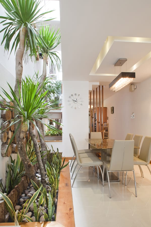 Nhabeo House-Trinhvieta Architects-16-1 Kindesign