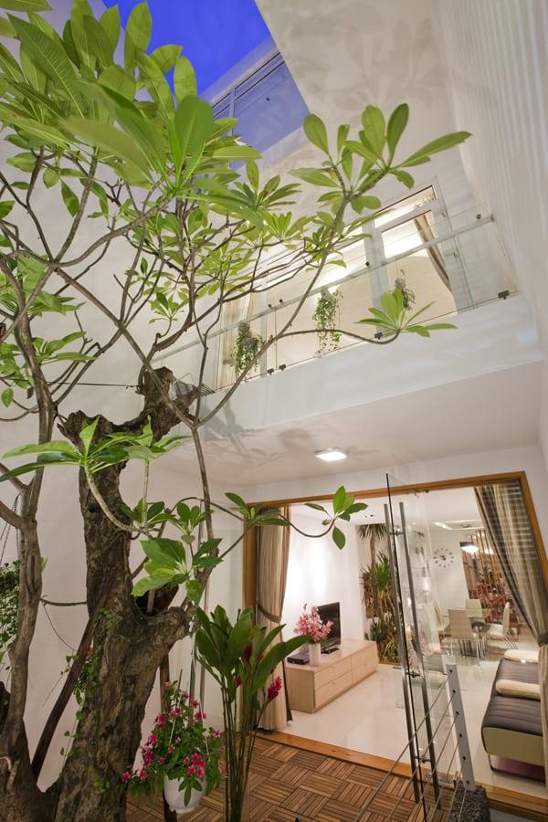 Nhabeo House-Trinhvieta Architects-17-1 Kindesign