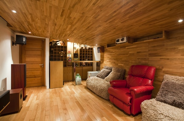 Nhabeo House-Trinhvieta Architects-18-1 Kindesign